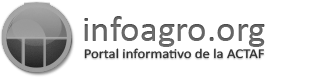 ACTAF Logo